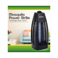 PowerPac PP2212 Electronic Insect Killer 30m2
