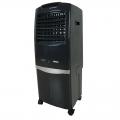Sona SAC 6331 Evaporative Remote Air Cooler
