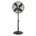 """Sona SAF 6080 16"""" Antique Stand Fan"""