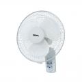 Sona SFWR 1526 16″ Wall Fan With Remote