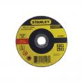 Stanley STA4520FA Cutting Wheel