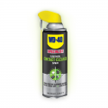 WD-40 Specialist Electrical Contact Cleaner Spray
