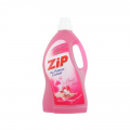 Zip All Purpose Cleaner