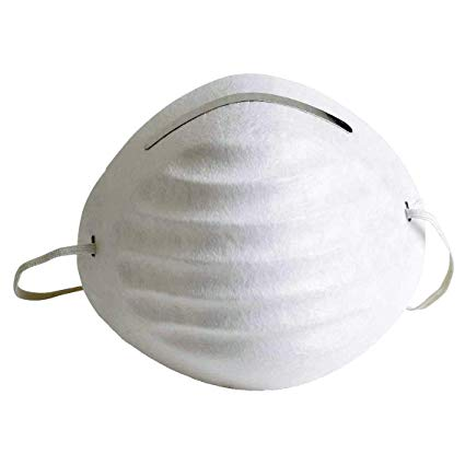Protection Head amp; Face Safety Products Respiratory